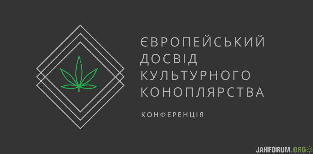 logo-ukr.thumb.jpg.646fce7c3ffe63a622e0e4949ba26a39.jpg