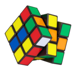 КубикРубик