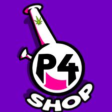 p4headshop