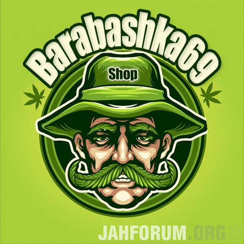 Logo-Barabashka69-Shop