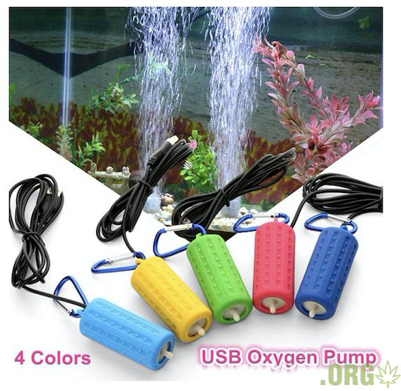 air_pump.png