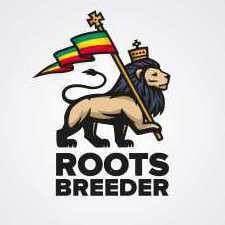 rootsbreeder