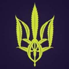 CannabisUA