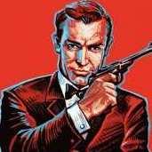 Bond1975