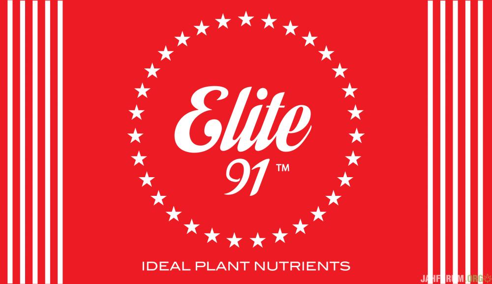 Elite91_logo_colorTM_red.png