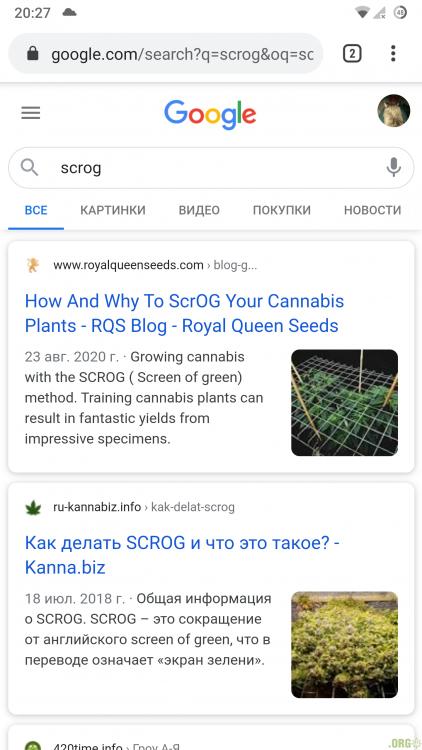Screenshot_20200924-202751_Chrome.png