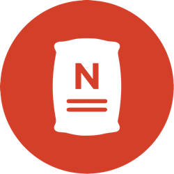 AdvancedNutrientEngine_icon-red-01_250.png.a8f4a088d5f8fbf975901b1cf1230fe0.png