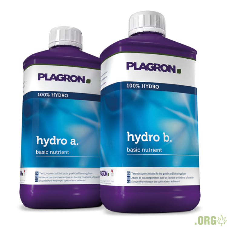 plagron-hydro-a-b-800x800.png