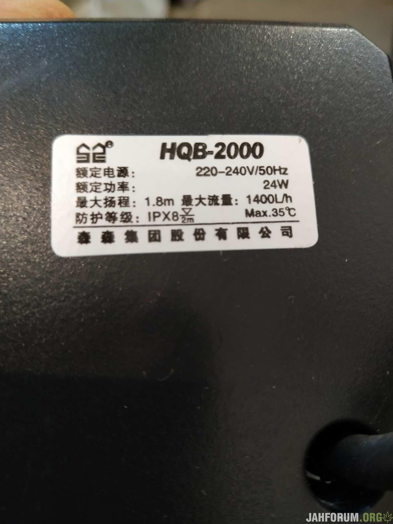 large.IMG_20201121_160047.jpg.9886561129f70a12db497ae72ad7774a.jpg