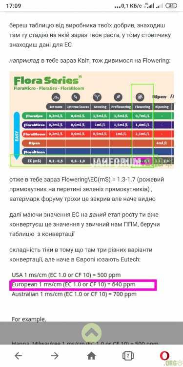Screenshot_2020-03-05-17-09-04-235_com.opera.browser.jpg
