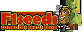 f1seeds-logo-newyear_3.png