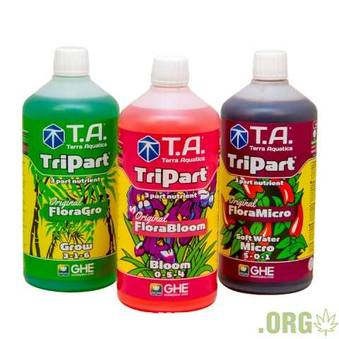 large.tripart-3-bottles-720_2.jpg.7d5e4325aa130ea51d85705f69e5eac7.jpg