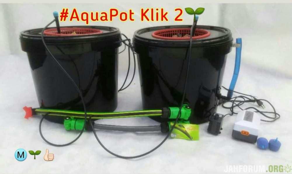 aquapot 2.jpg