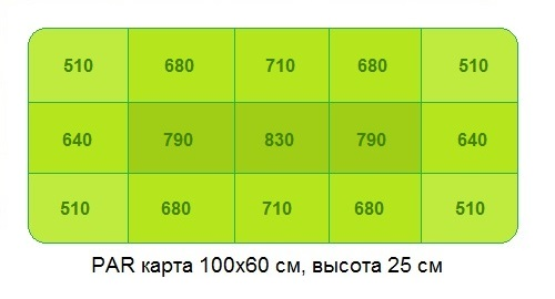805132044_PAR1006025500270.jpg.1fd7e4f501d37bfe16c019f100e236e9.jpg