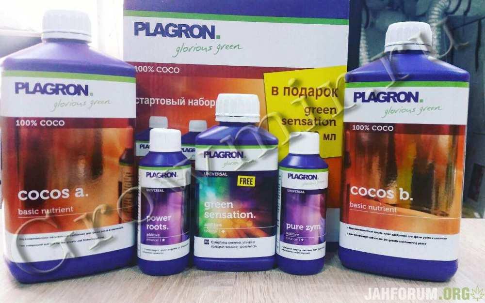 Стартовый_набор_удобрений_Plagron_COCO_Kit.jpg