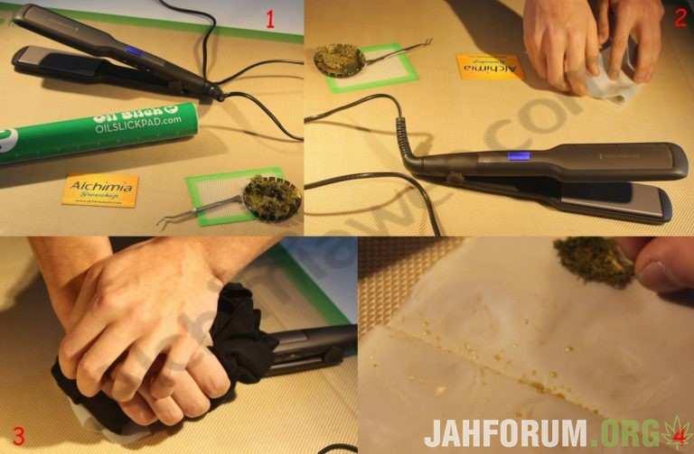 extraction-Rosin-tech-cannabis-768x503.jpg.1b4f7b4721082b877deadbeaa3d933a8.jpg