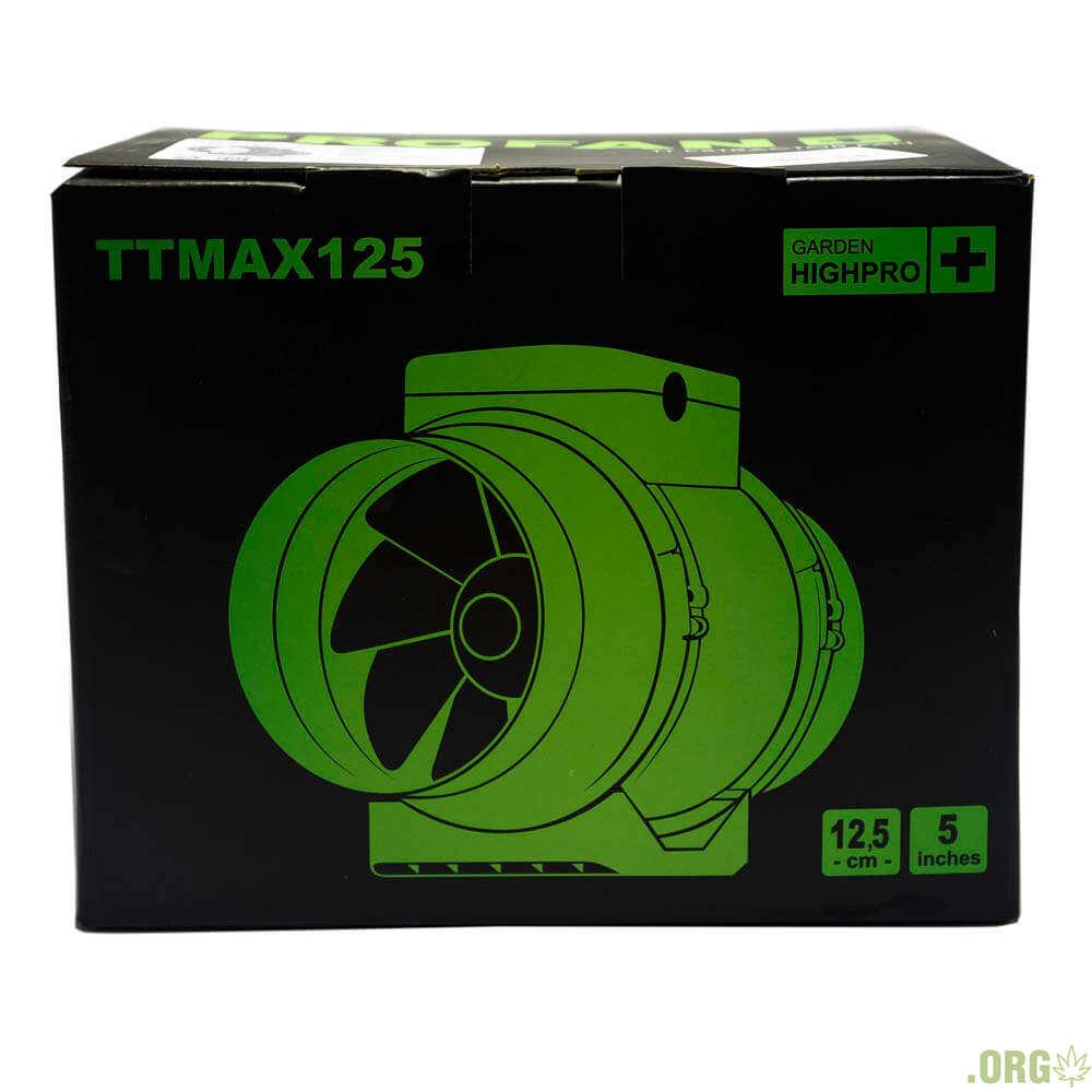 profan-tt-extractor-fan-125-1-1000x1000