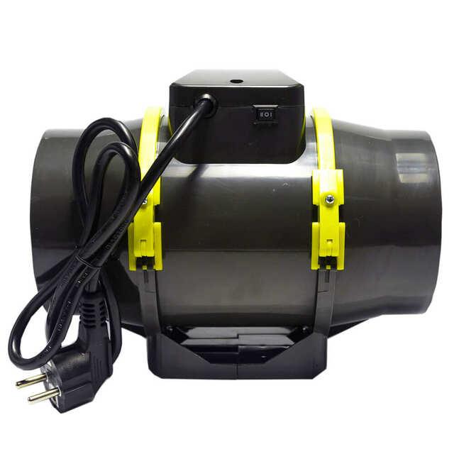 profan-tt-extractor-fan-125-2-1000x1000.jpg