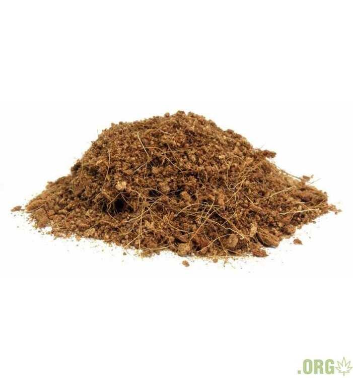 ugro-kokos-potte-800ml.thumb.jpg.358f204ff601a4fb1bdd18a3aebcf243.jpg