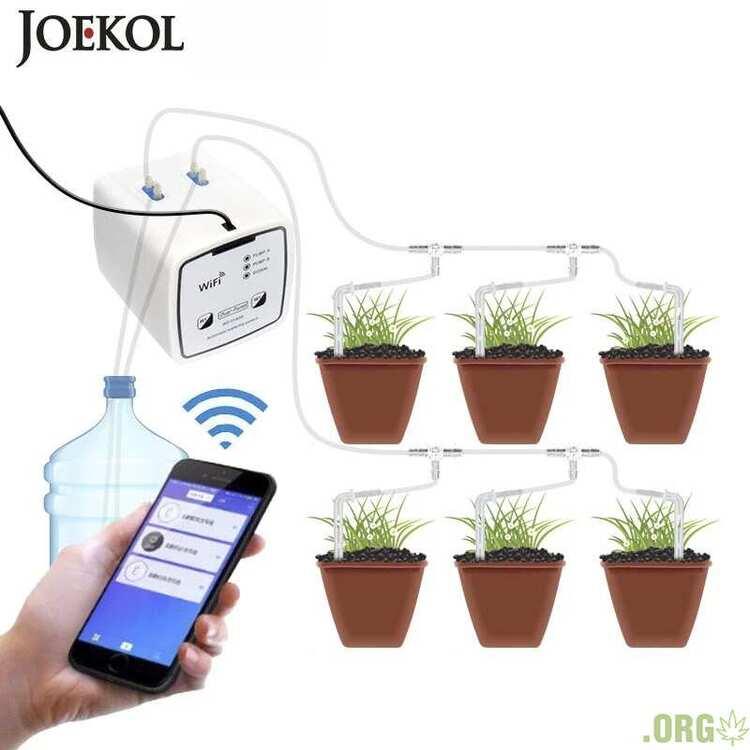 New-Double-Pump-Garden-Wifi-Control-Watering-Device-Automatic-Water-Drip-Irrigation-Watering-System-Kit-WIFI.jpg_Q90.jpg_.jpg