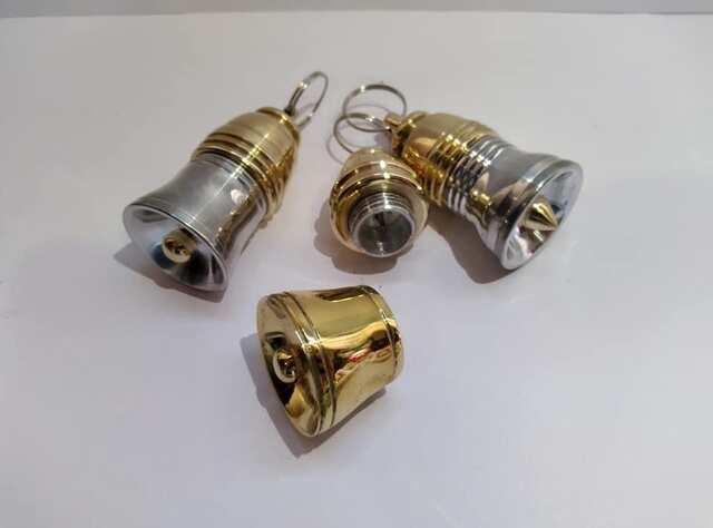 4CC2009E-9D93-45E3-963B-16D82B29CCC3.jpeg
