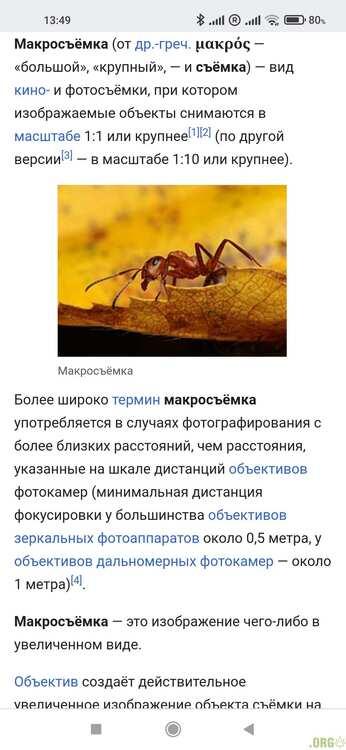 Screenshot_2021-10-12-13-49-10-227_com.android.chrome.jpg