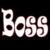 Boss123