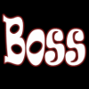 Новый тест семян фемок (фот... - последнее сообщение от Boss123