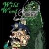 WildWeed